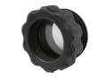 Aimpoint Polarization Filter
