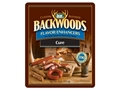 LEM Backwoods Meat Cure 4 oz