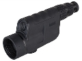 Product detail of Bushnell Tactical Excursion Spotting Scope 15-45x 60mm First Focal Mil-Dot Reticle with Hard Case and Tripod Black