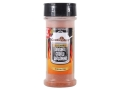 Product detail of CanCooker Cooking Seasoning