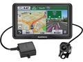 Garmin Nuvi 2798LMT with BC20 Back-Up Camera