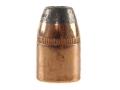Remington Bullets 41 Caliber (410 Diameter) 200 Grain Semi-Jacketed Hollow Point