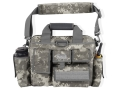 Maxpedition Last Resort Tactical Attache' Nylon Digital Foliage Camo