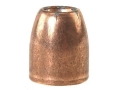 Product detail of Speer Gold Dot Bullets 45 Caliber (451 Diameter) 185 Grain Bonded Jacketed Hollow Point Box of 100