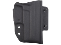 Comp-Tac Minotaur MTAC  Holster Body Right Hand Sig Sauer P229 Kydex Black