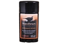 Conquest Pheasant in a Stick Dog Training Scent Stick 2.5 oz