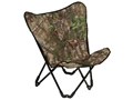 Ameristep Turkey Stopper Chair Realtree Xtra Green Camo