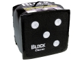 Field Logic Block Classic 22 Layered Archery Target