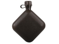 5ive Star Gear Mil-Spec Canteen Polymer