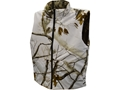 MidwayUSA Men's Hunter's Creek Insulated Reversible Vest