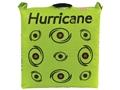 Field Logic Large Hurricane Field Point Bag Archery Target