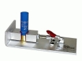 BPI Shotshell Hull Vise 12, 16, 20 Gauge