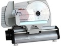 Masterbuilt 180 Watt Electric Meat Slicer