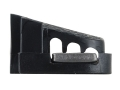 Smith & Wesson Slide Endcap Assembly S&W M&P, M&P Compact 9mm Luger, 357 Sig, 40 S&W