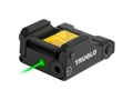 Truglo Micro-Tac Laser Sight with Picatinny-Style Mount Matte