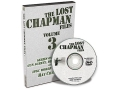"Gun Video ""The Lost Chapman Files Volume 3: Gunfight Tactics"" DVD"