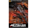 Panteao Make Ready with Jim Fuller: AK Armorer's Bench DVD