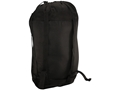 Military Surplus Compression Sack Grade 3 Nylon Black