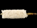 Thompson Center Bore Swab 54 Caliber Cotton