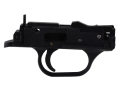 Mossberg Trigger Housing Assembly Mossberg 500 E 410 Bore