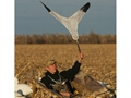 Avery Snow Goose Super Flag