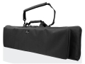 "Maxpedition Silver-II Gun Case 38"" Nylon Black"
