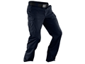5.11 Stryke Pants with  Flex-Tac Polyester Cotton Blend