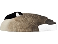 Tanglefree Pro Series Canada Goose Sleeper Decoy Shell Pack of 6