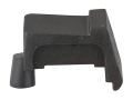 Product detail of Glock Extractor Glock 17, 19, 26, 34 with Loaded Chamber Indicator Carbon Steel Matte