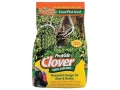 Evolved Harvest ProVide Clover with Chickory Perennial Food Plot Seed 2 lb