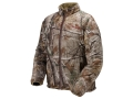 Badlands Men&#39;s Inferno Insulated Jacket Polyester