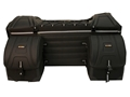 Kolpin Powersports TrailTec ATV Deluxe Cargo Bag