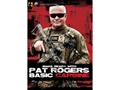 "Panteao ""Make Ready with Pat Rogers: Basic Carbine"" Blu-ray"