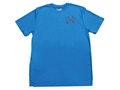 Under Armour Men's Hunted Duck T-Shirt Short Sleeve Cotton and Polyester Blend