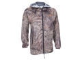 APX Men's L5 Cyclone Rain Jacket Polyester