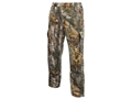 MidwayUSA Men's Full Season Softshell Pants