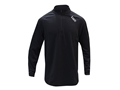 5.11 Men's Sub-Z Quarter Zip Shirt  Long Sleeve Synthetic Blend