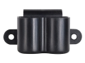 Product detail of Safariland 081-12 Shotshell Ammunition Holder 2-Round Polymer Black
