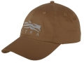 Sitka Gear Logo Cap Cotton