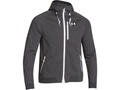 Under Armour Men's ColdGear Infrared Dobson Softshell Jacket Synthetic