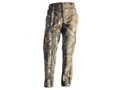 Browning Women's Wasatch Pants Cotton and Polyester Realtree Xtra Camo
