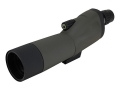 Product detail of Barska Blackhawk Spotting Scope 18-36x 50mm Straight Body with Tripod and Soft Case Rubber Armored Green