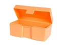 Lyman Mold Block Box for 1 and 2-Cavity Bullet Molds