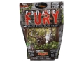 Wildgame Innovations Forage Fury Annual Food Plot Seed 3 lb