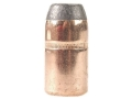Hornady XTP Bullets 50 Caliber (500 Diameter) 500 Grain Jacketed Flat Nose Magnum Box of 50