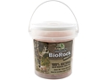 BioLogic BioRock Deer Supplement Nuggets 8 lb