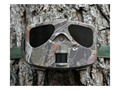 HCO UOVision Panda Wide Angle Black Flash Infrared Game Camera 6 Megapixel with Viewing Screen Camo