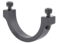 JP Enterprises JPoint Electronic Sight Mount Lower Strap for Standard ACOG