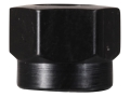 TPS Factory Replacement Hex Nut 7/16 Pack of 2