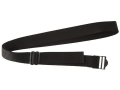 "Butler Creek Utility Sling 48"" x 1-1/4"" Nylon Black"